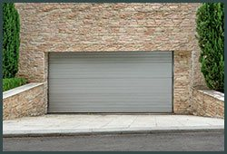 Two Guys Garage Doors Orland Park, IL 708-808-4549